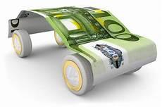 loueurs de flotte auto les loueurs diversifient leurs services