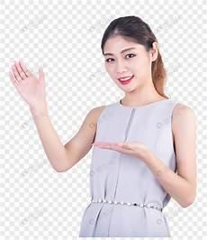 Iklan Model Bisnis Kecantikan Rok Wanita Gambar Unduh
