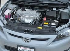 how does a cars engine work 2012 scion xd regenerative braking 2012 scion tc road test and review autobytel com