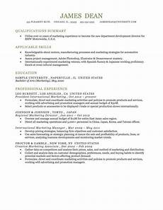functional resume format resume stuff pinterest student centered resources resume and as