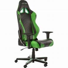 racer gaming stuhl dxracer gaming stuhl 187 racing gaming chair 171 kaufen otto
