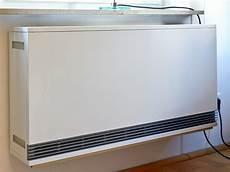 elektrische heizung pro und elektroheizung pro und contra bauen de