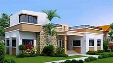 house design with roof deck in philippines see