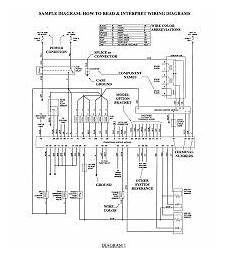 98 chevy silverado power window wiring diagram wiring diagram for 1998 chevy silverado search pinteres