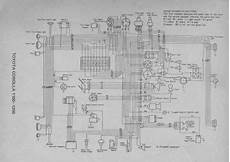toyota page 3 circuit wiring diagrams