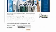 ge money banque ge money bank espace client identification en ligne www