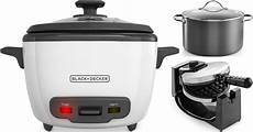 Kitchen Appliances Gift Items by Macy S Select Kitchen Items Just 9 99 After Rebate