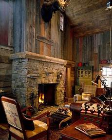 relaxing how pinterest rustic stone fireplace inserts and gas fireplace