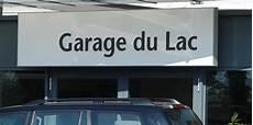 garage du lac garage du lac sa toyota 232 ve 1293 bellevue auto2day
