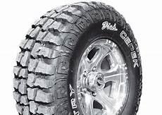 pneu tout terrain 4x4 pneu cron 4x4 pneus 4x4 tout terrain guide d 39 achat