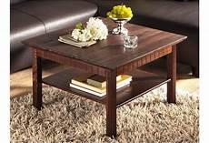 couchtisch home affaire tisch mit ablageboden