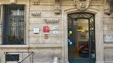 hotel le mistral montpellier informations et acc 232 s h 244 tel mistral 233 die roch