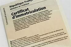 Document Pour Assurer Une Voiture D Occasion Papier A Fournir Lors De L Achat D Une Voiture D Occasion