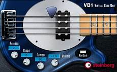 The 5 Best Freeware Guitar Effects