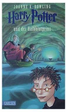 Harry Potter Malvorlagen Sub Indo Harry Potter Dan Pangeran Berdarah Curan
