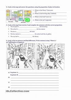 directions exercises doc 11666 pre nursing class english