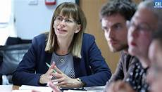 Direccte De Corse 35 Sanctions Administratives Pour Un