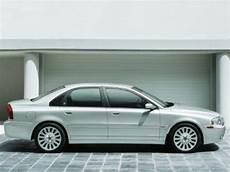 car repair manual download 2004 volvo s80 navigation system 2004 volvo s80 service and repair manual tradebit