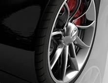 Volvo Unveils Concept Universe Car  Yanko Design