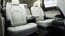 2020 kia telluride ex interior 8 seat 3 row 2020 kia telluride interior
