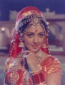 seeing potty in dream hindu somalia s enduring love affair with bollywood