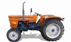tractordata fiat 450 tractor information