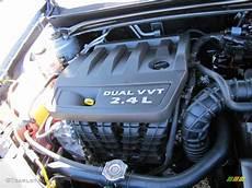 accident recorder 1993 mercedes benz 300sl windshield wipe control 2012 chrysler 200 engine removal process 2 4 liter dohc 16 valve dual vvt 4 cylinder 2012