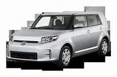 2020 scion xb 2020 scion xb car review car review