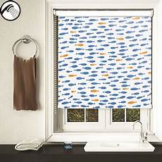 bathroom blinds what are the best blinds for bathrooms