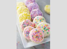 cookies frosting_image