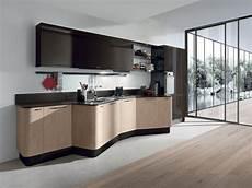 new designs from italian company cesar italian kitchens beirut lebanon phone