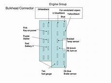1973 dodge firewall wiring diagram 1974 c10 wiring nightmare help chevy message forum restoration and repair help