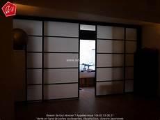 Cloison Amovible Japonaise 180 Best Cloison Japonaise Coulissante Et Porte Images On