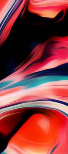 iphone x default wallpaper best iphone x wallpapers to