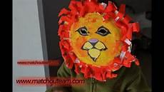 carnaval masque de