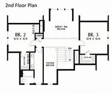 hton style house plans house the bryson house plan green builder house plans