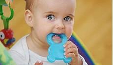 ab wann können babys richtig sehen wissenswertes rund ums baby bebivita