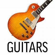 Breaze Guitars