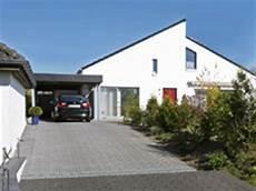Garage Im Keller Einfahrt by Pf 252 Tzenfreie Garagen Einfahrt