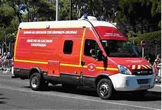 vehicule pompier occasion vehicule pompier d occasion en belgique 37 annonces