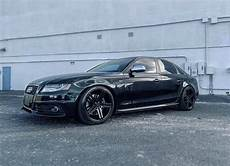 2011 audi s4 3 0t quattro premium plus awd sedan supercharged for sale in bloomingdale ga