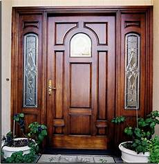 what you should know before buying a new door