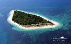 islands for sale in philippines asia