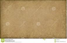 el viejo fondo del papel marr 243 n con quem 243 los bordes y arrug 243 la textura del grunge