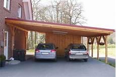 Considerations On Choosing The Safest Carport Designs
