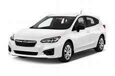 2019 Subaru Impreza by 2019 Subaru Impreza Overview Msn Autos