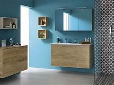 meuble salle de bain bleu envie d une d 233 co bleue choisissez des meubles de salle