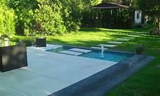 Wasserbecken De Wasserspiel Garten