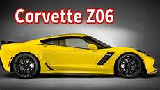 2020 chevrolet corvette z06 3lz 2020 chevy corvette z06