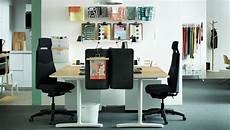 arredamento ufficio ikea the functional office ikea